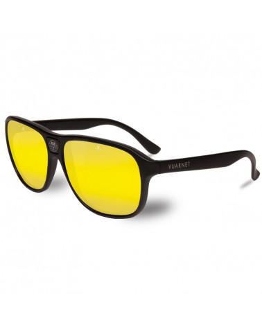 Vuarnet Vintage 03 Black Matte VL000300118184 Nightlynx 3q