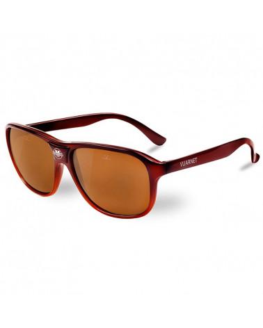 Vuarnet Vintage 03 Brown VL000300032622 Brown_Polar 3q