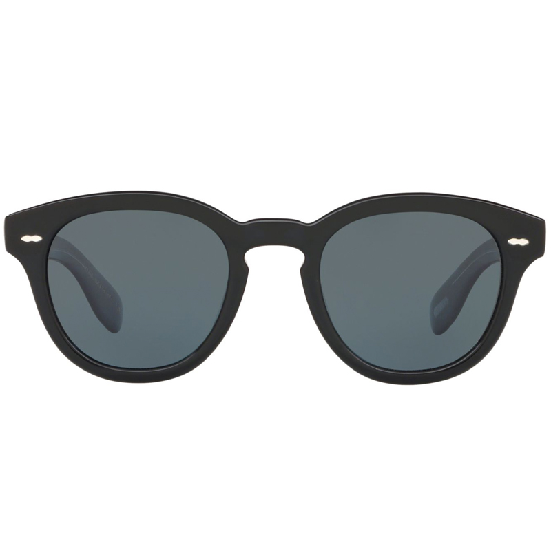 Oliver Peoples Cary Grant black blue polar 14923R