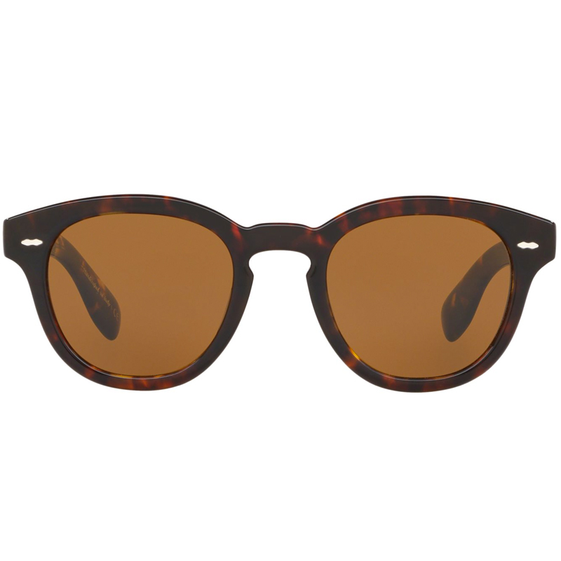 oliver peoples cary grant dm2 165453