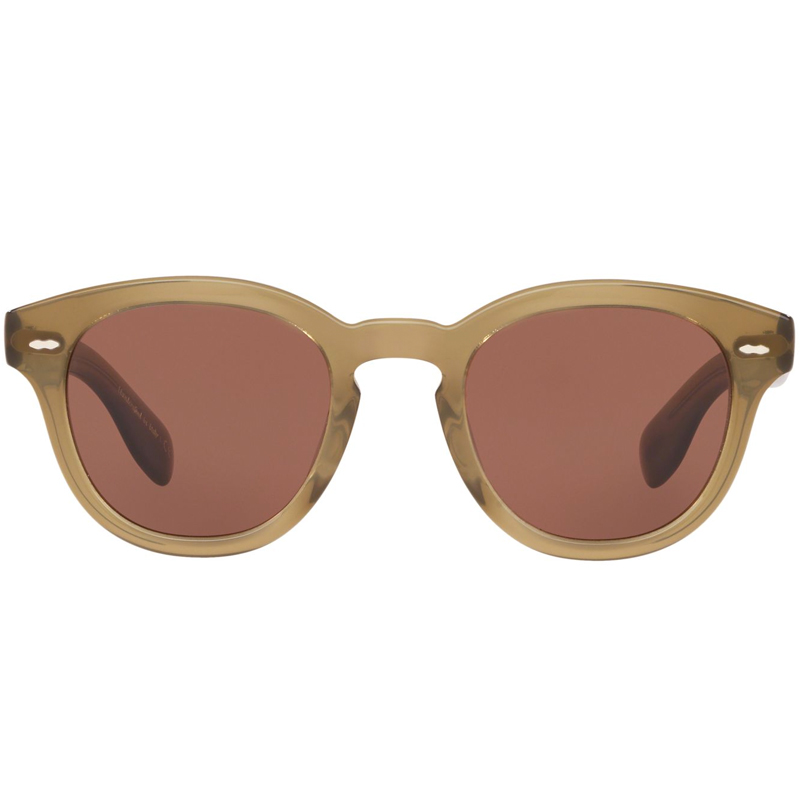 Oliver Peoples Cary Grant dusty olive