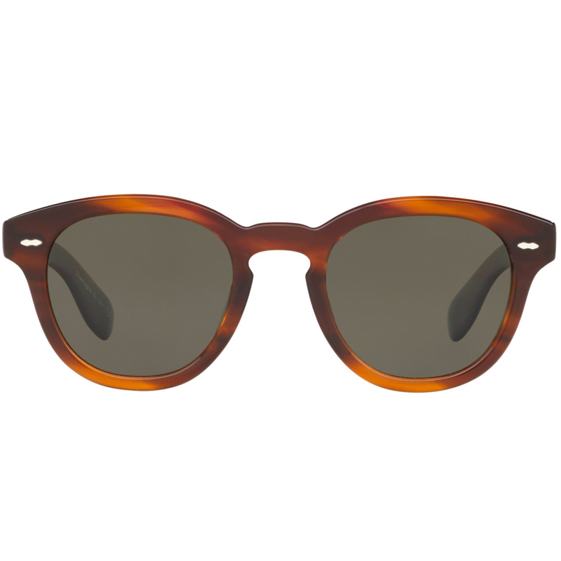 oliver peoples Cary Grant Grant Tortoise