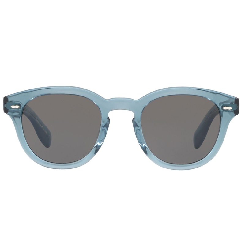Oliver Peoples Cary Grant Washed Teal