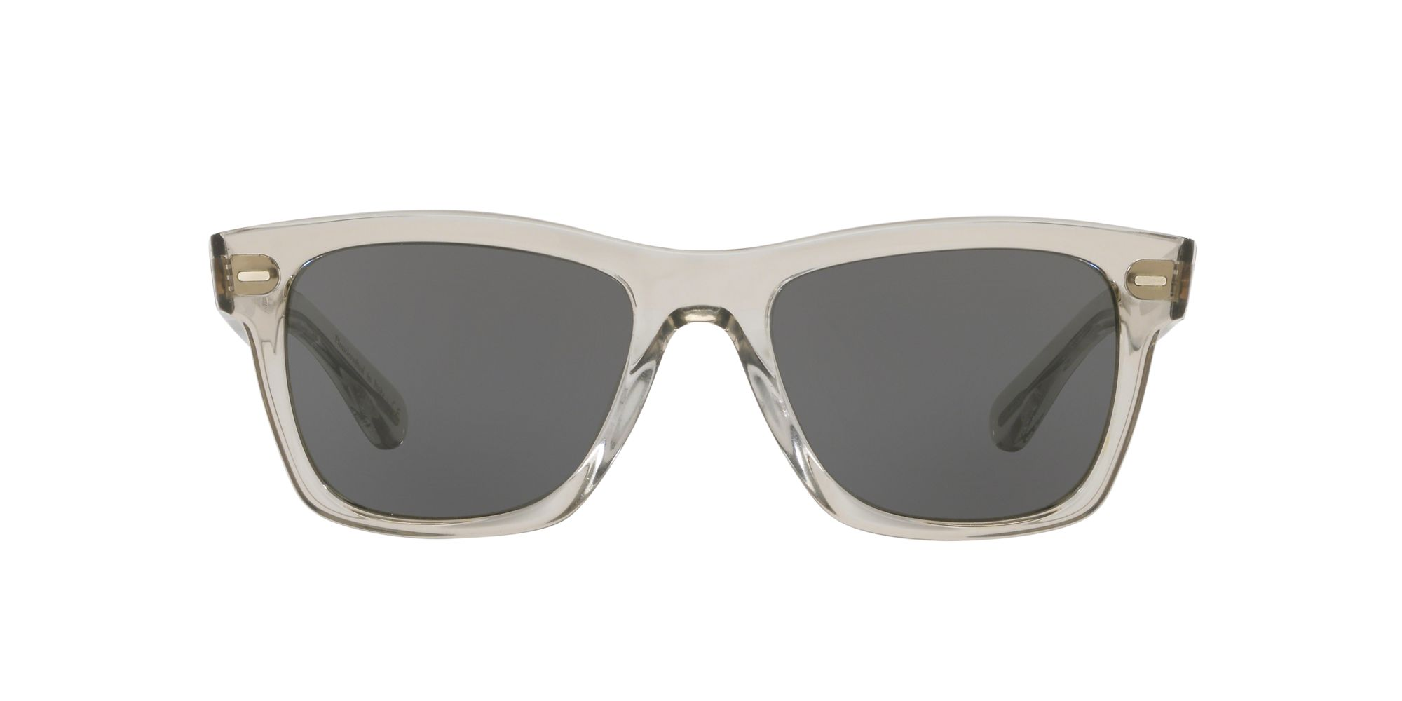 Oliver Peoples oliver sun black diamond