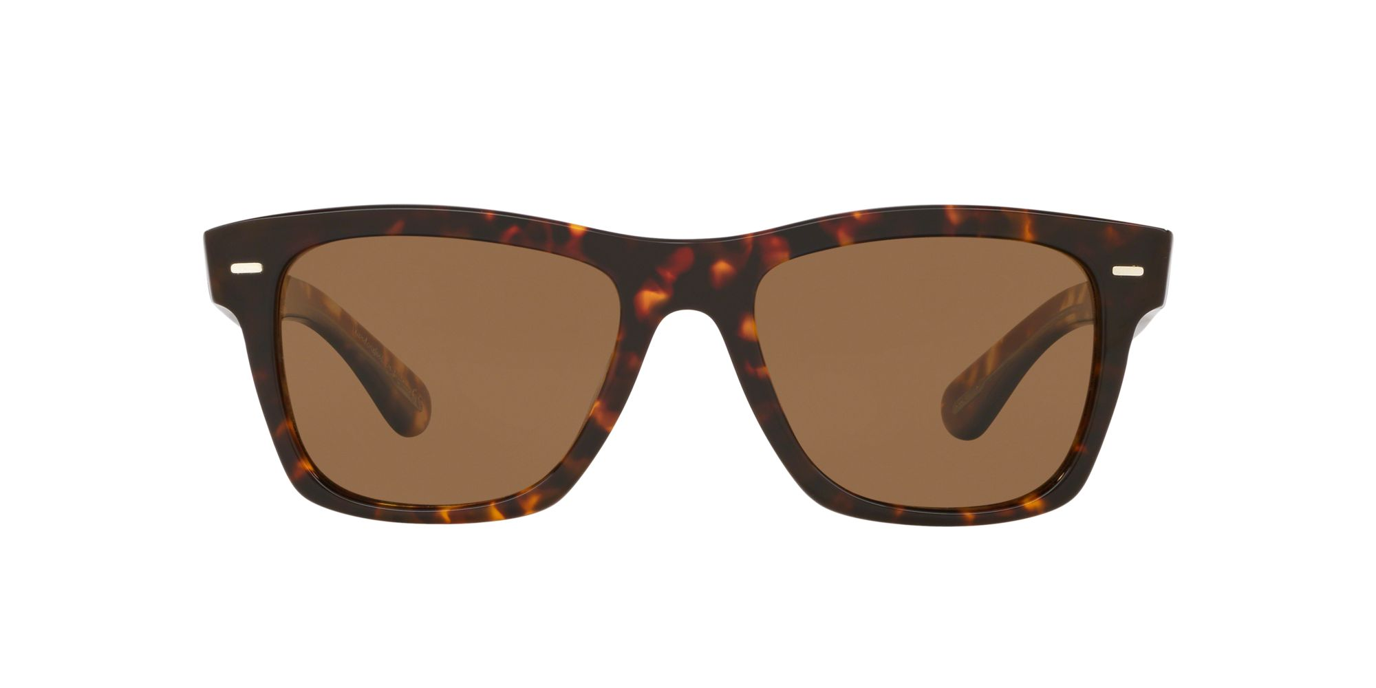 Oliver Peoples oliver sun dm2 polar