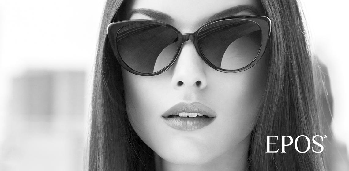 Gafas de sol Epos