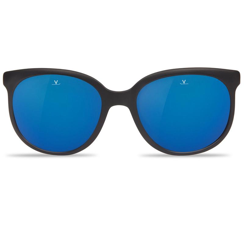 Vuarnet Vintage 02 Gris VL000200321626 Polar Blue Flash