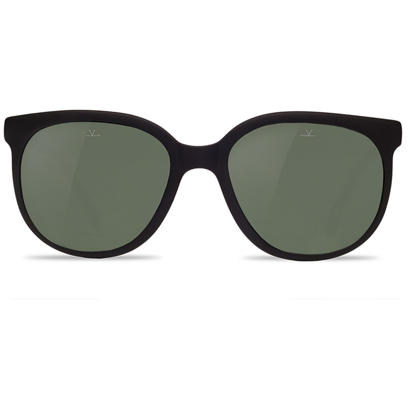 Vuarnet Vintage 02 Noir Mat VL000200221622 Grey Polar