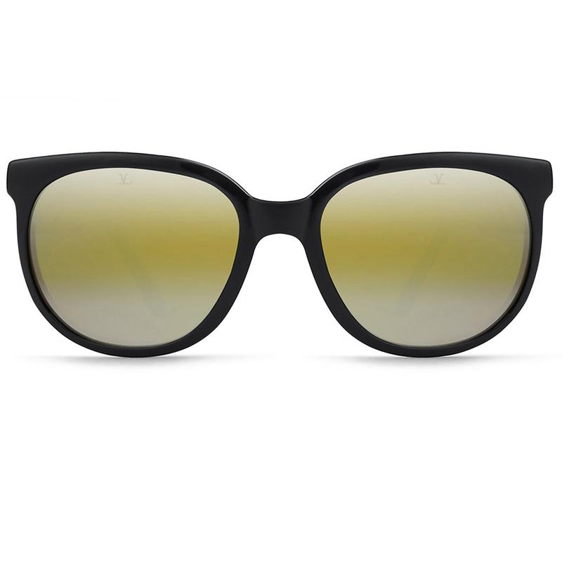 Vuarnet Vintage 02 Noir VL000200017184 Skilynx