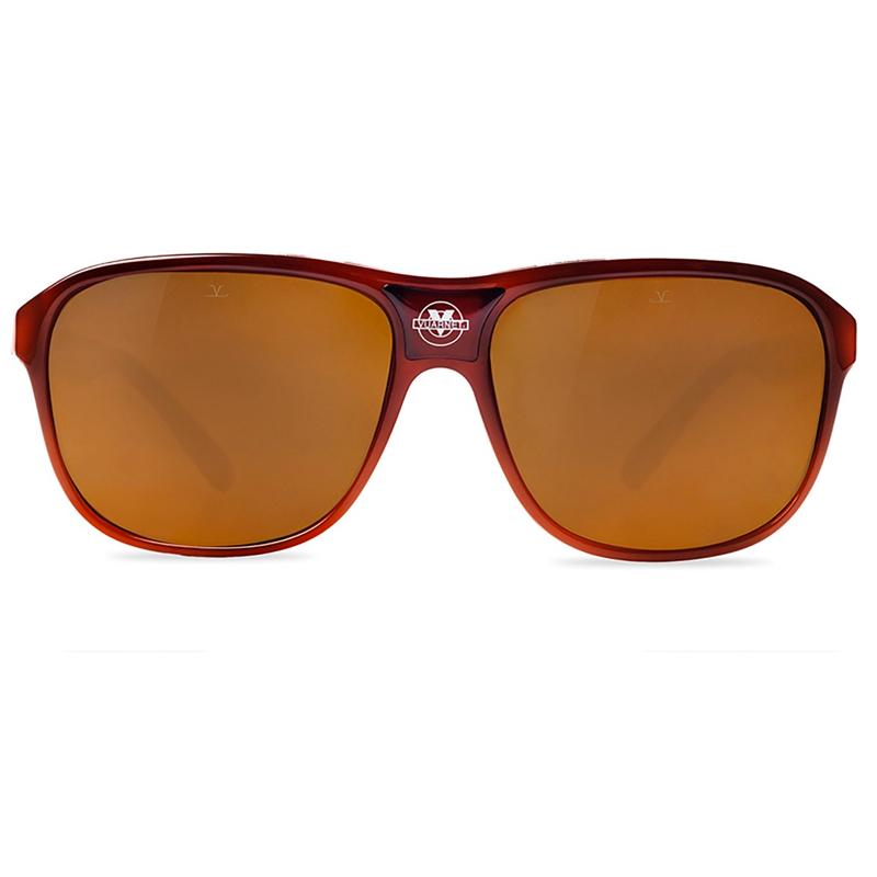Vuarnet Vintage 03 Brown VL000300032622 Brown_Polar
