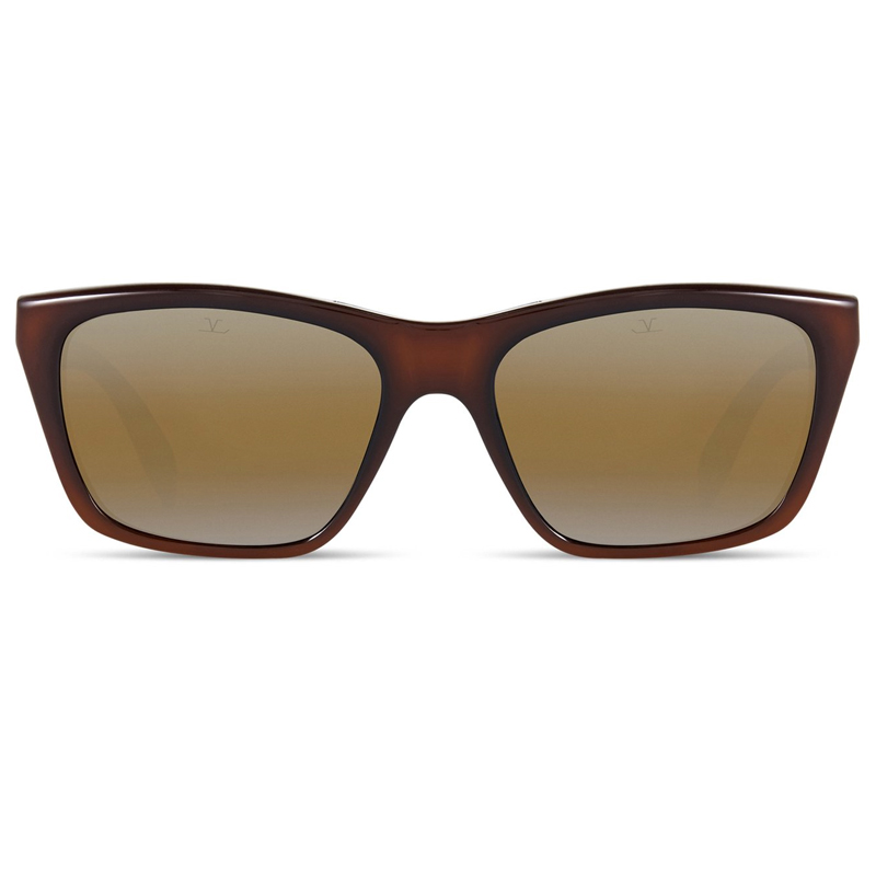 Vuarnet Vintage 06 Brown VL000600032136 Brownlynx