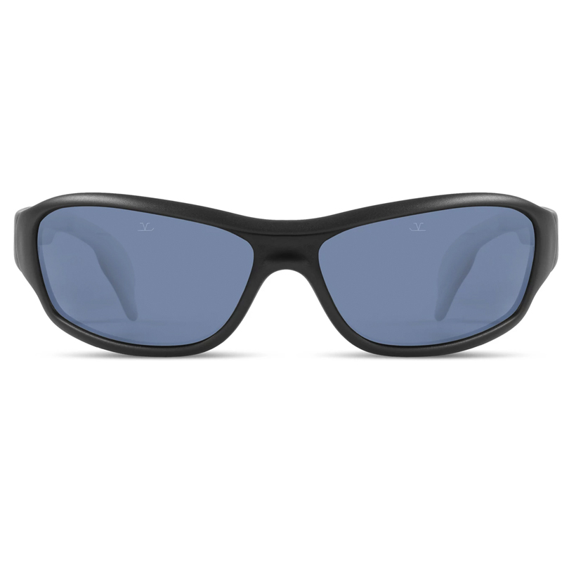 Vuarnet Racing 0113  black blue polar