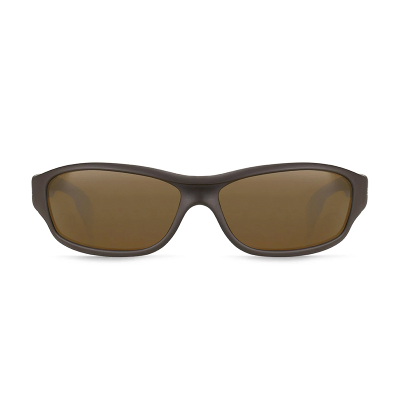 Vuarnet Racing 0113 brown pure brown