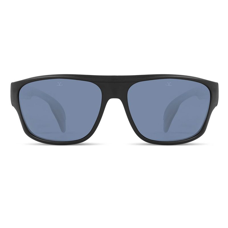 Vuarnet Racing 1402 black blue polar